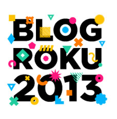 blogroku1